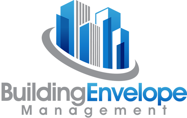 Building Envelope Management